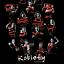 AFERA - KOBIETY SHAKESPEARE'A