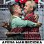 Afera Makbecioka - Teatr Dla Dorosłych