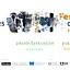 Borders/Granice - Europejski Festiwal Teatru w Więzieniu