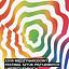 XXVII Międzynarodowy Festiwal Sztuk Przyjemnych i Nieprzyjemnych