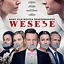Kino Helios Pabianie -  WESELE / PL