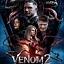 Kino Helios Pabianice - VENOM 2: Carnage / dubbing