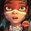 Kino Helios Pabianice -  AINBO - Strażniczka Amazonii / familijny / b.o. / dubbing