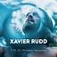 Xavier Rudd | Warszawa