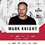 Mark Knight