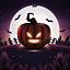 Halloween with Krakow Animals Crawl | EVERYONE