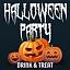 Halloween with Krakow Animals Crawl | STUDENTS