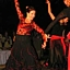 Tanto Flamenco