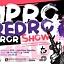 Teatr Improwizacji TADAM / Impro Fredro Horror Show