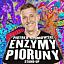 Piotrek Szumowski - Enzymy i Pioruny