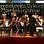 Orkiestra Mandolinowa Zgorzelec-Görlitz