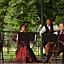 "Orkiestra Straussowska ""Obligato"""