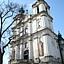 Arkadiusz Bialic - Polska Kraków