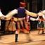 LAZURKI - Zespół Folklorystyczny