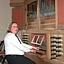 Andres Uibo - Recital organowy