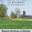 Mennonci na Żuławach