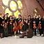 G.O.K. Sinfonietta Nordica w Kartuzach