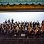 Philadelphia Sinfonia Orchestra