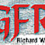 Zygfryd - Richard Wagner