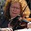 Sirkka-Liisa Kaakinen - skrzypce