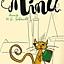 "Annie Schmidt ""Minu"""