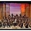 Inauguracja Sezonu Artystycznego 2007/2008 w Filharmonii Częstochowskiej