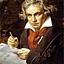 Koncert w 180 rocznicę śmierci Ludwiga van Beethovena