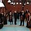POMORSKI FESTIWAL MUZYKA BEZ GRANIC 2007