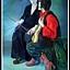 JERZY KAPŁAŃSKI - malarstwo