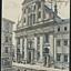 Lwów na dawnej pocztówce 1894-1943