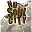 Migawka zaprasza na koncert zespołu NuSoulCity 29.09.07, g 20.00