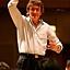 Muzyka baletowa w Filharmonii