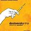Dostoyevski - Trip Władimir Sorokin