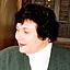 Janina Butor in Memoriam