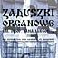 Zaduszki Organowe im. prof. J. Jargonia