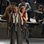 Manru - czyli postromantycznie w Operze