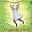 Książkowa wędrówkapo dzieciństwie Astrid Lindgren!