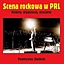 Historia rocka w PRL