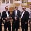 Philharmonia Quintet