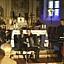 Trójmiejskie Trio Klezmerskie