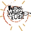 Festiwal Wolnych Ludzi