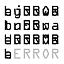 error 002:perpetuum soundscreen mobil