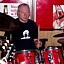 Irek Pióro Nowacki - 40 lat na scenie