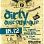 DIRTY DISCOTHEQUE