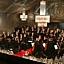 Czar Opery w Wieliczce