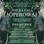 Wielka Gala Operowa