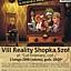 VIII Reality Shopka Szoł