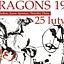 DRAGONS 1976