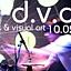 D.V.D