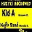 Kid A, Kefir Band